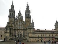 Spain_Santiago_de_Compostela_-_Cathedral_thumbnail_200x152px.jpg